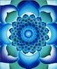 Blue Lotus_20%