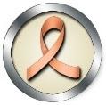 My Story - Uterine (Endometrial) Cancer