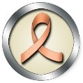 Peach Ribbon_Cropped