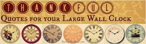 Thankful Clock Quotes_10%