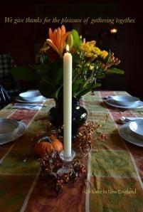 Thanksgiving_Gathering Together_50%