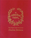 A Christmas Carol_1843_50%