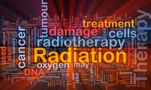 9915123-background-concept-wordcloud-illustration-of-medical-radiation-therapy-glowing-light