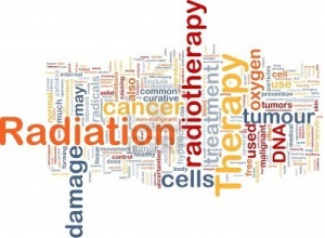 Radiation Therapy Graphic_White Background_50%