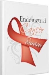 Endometrial Cancer Survivor