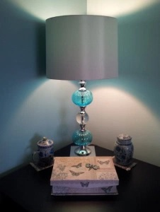 lamp-2_226x300