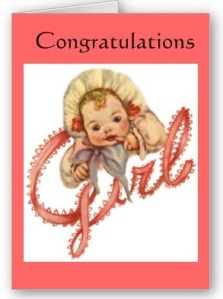 Congratulations_Girl