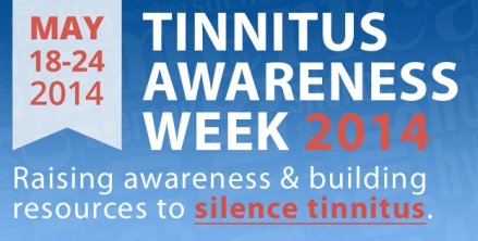 ATA_Tinnitus Awareness Week_2014-05-19