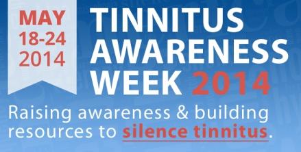 ATA_Tinnitus Awareness Week_2014-05-19