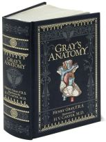 Gray's Anatomy_Collectible Edition