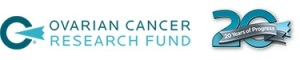 Ovarian Cancer Research Fund