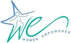 Women Empowered Logo