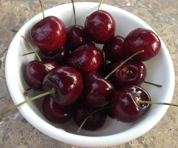 Cherries Cropped_Pat_2014-08-20