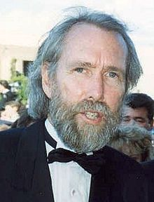 Jim_Henson_(1989)_headshot