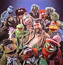 Jim_Henson_Muppets