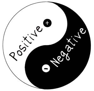 postive_negative-1024x1003