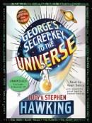 George's Secret Key