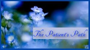 The Patient's Path Logo 2