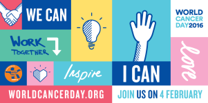 WCD2016_WeCanICan_Poster_512x1024