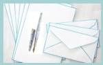 Stationery with Border_Cropped
