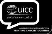 UICC - Logo