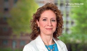 Dr. Marisa Weiss_BreastCancer.org
