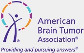 american-brain-tumor-association