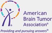 american-brain-tumor-association