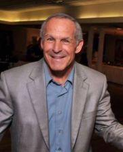 Mitch Kline in 2010