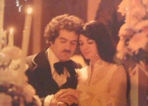 mitch-sandee-kline_wedding-day