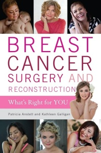 breast-cancer-surgery-reconstruction_anstett-galligan