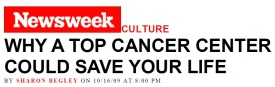 newsweek_cancer-center_sbegley_2009-10-16