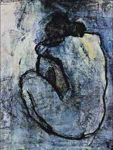 blue-nude_picasso_1902