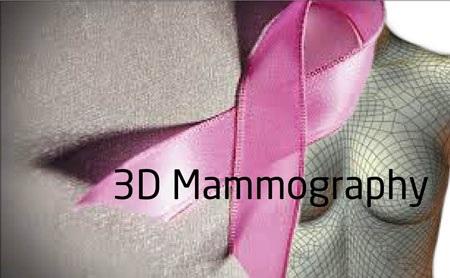 3d-mammography