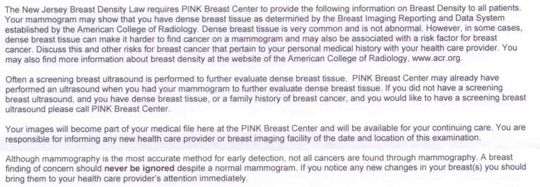 nj-breast-density-law_2016-12
