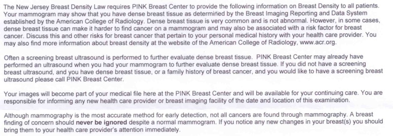 nj-breast-density-law_2016-12