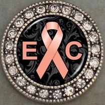 endometrial-cancer-medallion