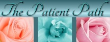the-patient-path_banner_cropped_1088x418
