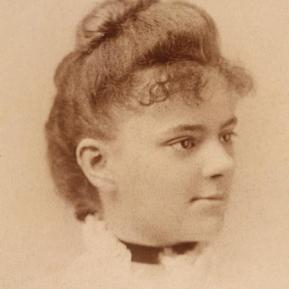 elizabeth-blackwell_1821-1910
