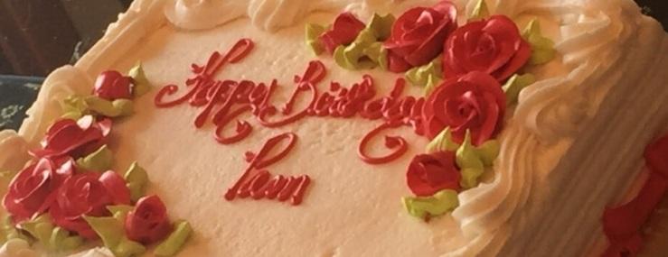 Beautiful Birthday Cake_Cropped_2017-09-24_Patricia Rydberg